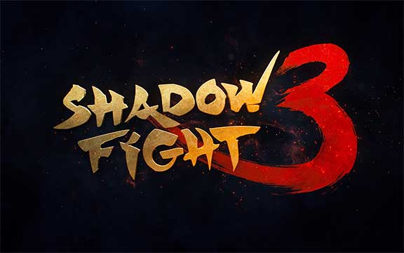 Shadow Fight 3 Game Android Free Download