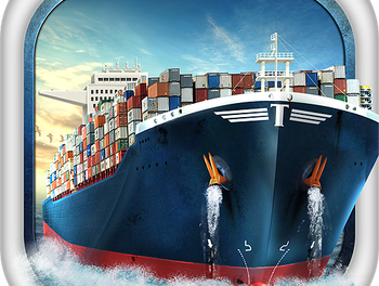 Ship Tycoon Game Android Free Download