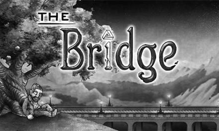 The Bridge Game Android Free Download