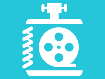 VidCompact Video converter App Android Free Download