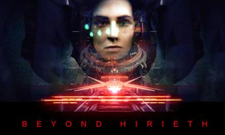 Beyond Hirieth Game Android Free Download