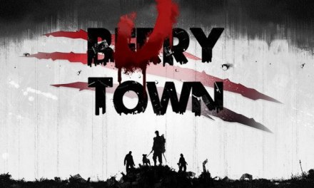 BuriedTown Game Android Free Download
