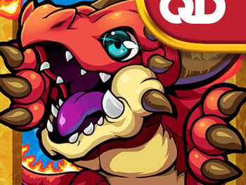Chain Dungeons Game Android Free Download