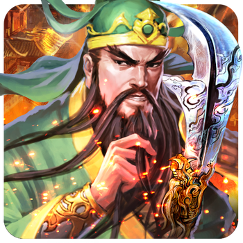 Conquest 3 Kingdoms Game Android Free Download