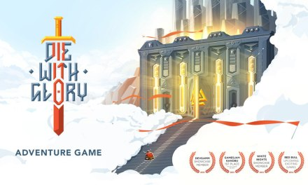 Die With Glory Game Android Free Download