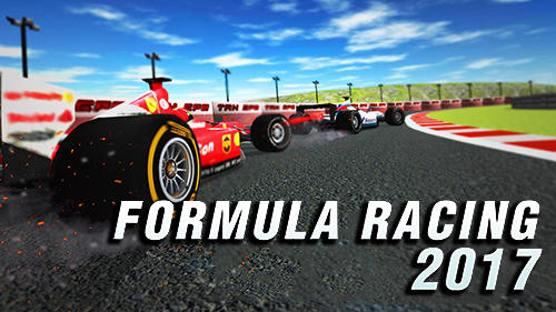 Formula Racing 2017 Game Android Free Download