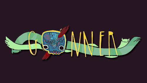 Gonner Game Android Free Download