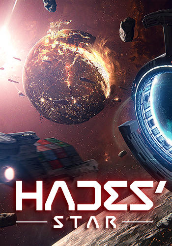 Hades Star Game Android Free Download
