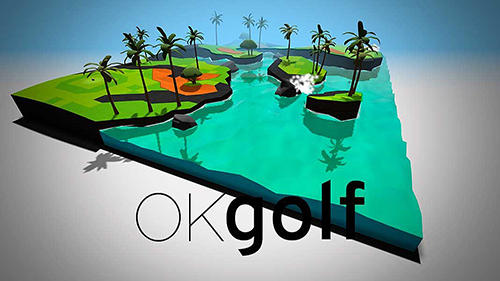 Ok Golf Game Android Free Download