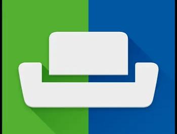 SofaScore Live Score App Android Free Download