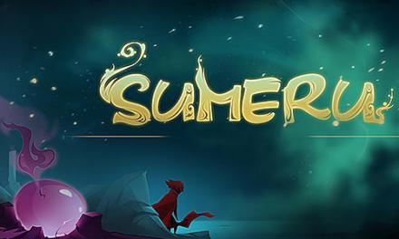Sumeru Game Android Free Download
