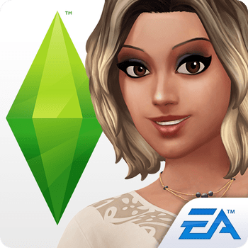 The Sims™ Mobile Game Android Free Download