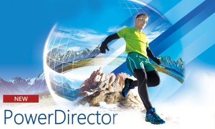 CyberLink PowerDirector Video Editor App Android Free Download