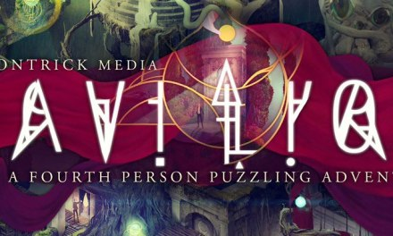 Pavilion Game Android Free Download