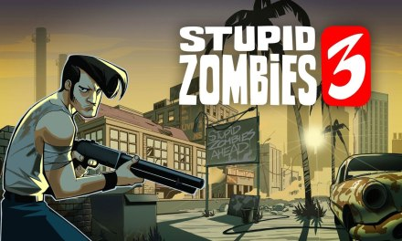 Stupid Zombies 3 Game Ios Free Download
