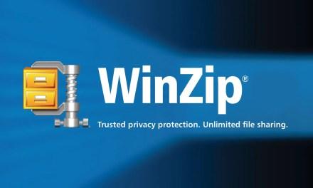 WinZip Full App Ios Free Download