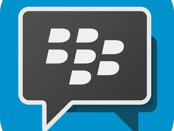 BBM App Ios Free Download