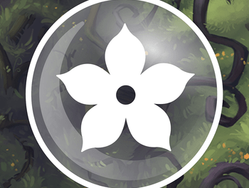 Baum Game Ios Free Download
