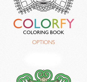 Colorfy App Ios Free Download