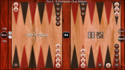 Faceme Backgammon Game Ios Free Download