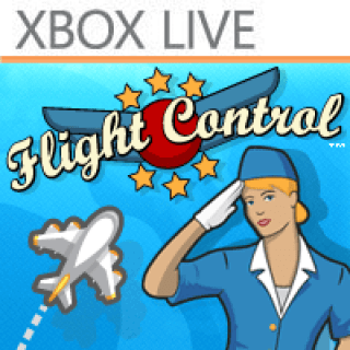 Flight Control Game Windows Phone Free Download