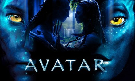 James Cameron's Avatar Game Windows Phone Free Download