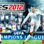 Pro Evolution Soccer 2012 Game Windows Phone Free Download