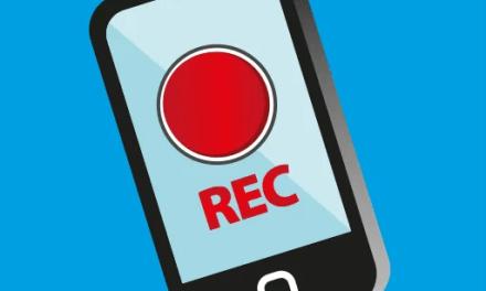 Total Recall App Windows Phone Free Download