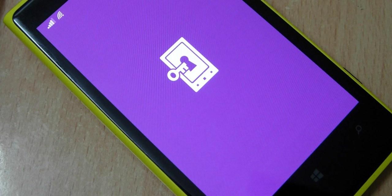 Windows Insider App Windows Phone Free Download