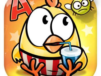 Acrobird Game Ios Free Download