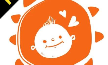 Baby Memory Pro App Ios Free Download