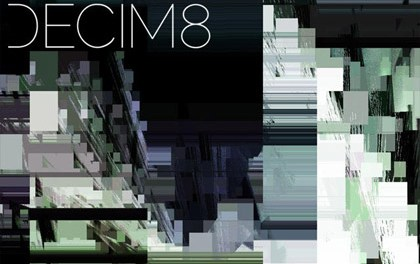Decim8 App Ios Free Download