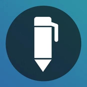 Draw Pad Pro App Ios Free Download