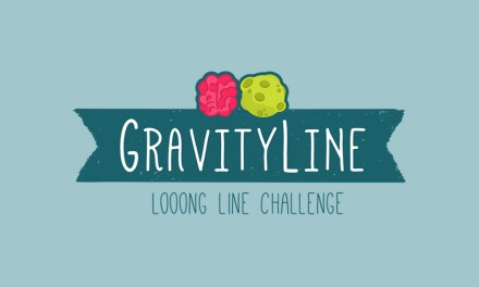 Gravity Line Game Ios Free Download