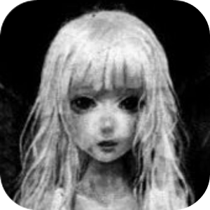 Mariam Eng Game Android Free Download