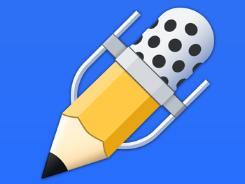 Notability App Ios Free Download