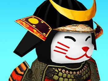 Samurai Castle Game Ios Free Download