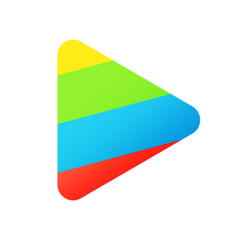 nPlayer Plus – The best media player App Ios Free Download