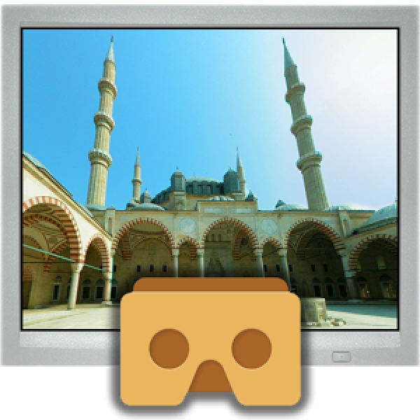 Sites In VR App Android Free Download