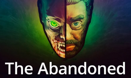 The Abandoned Game Ios Free Download