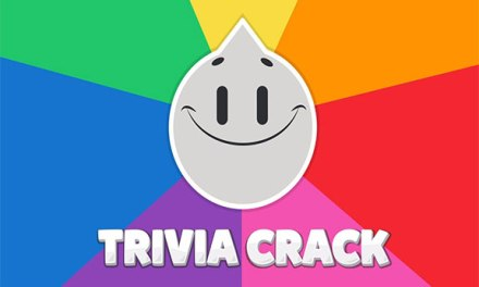Trivia Crack Game Ios Free Download