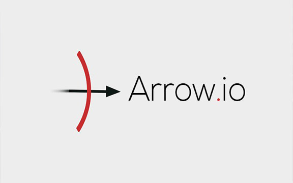 Arrow.io Game Android Free Download