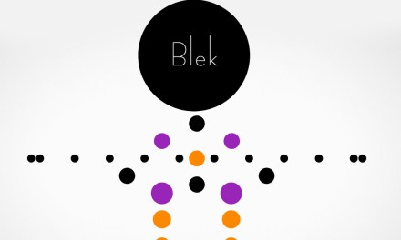Blek App Android Free Download