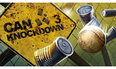 Can Knockdown 3 Game Android Free Download