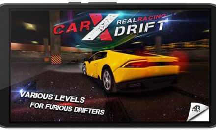 Car Drift X Real Drift Racing Game Android Free Download