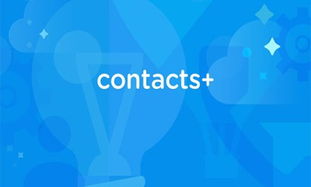 Contacts+ PRO App Android Free Download