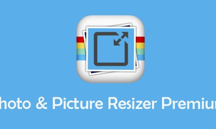Photo & Picture Resizer Premium App Android Free Download