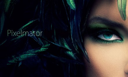 Pixelmator App Ios Free Download