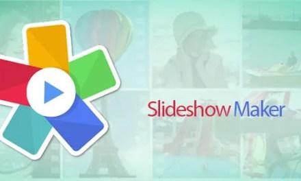 Slideshow Maker Premium App Android Free Download