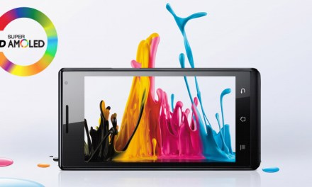 Super AMOLED Wallpapers PRO App Android Free Download